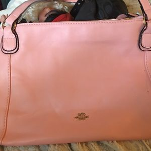 Coach purse brand new with tags